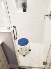 Load image into Gallery viewer, Shower Seat