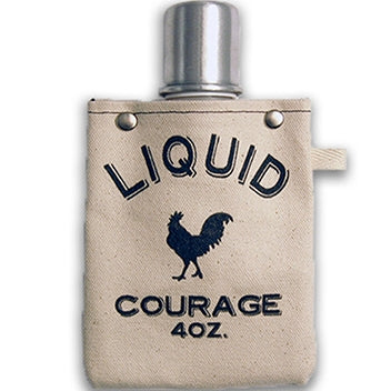 Liquid Courage 4oz
