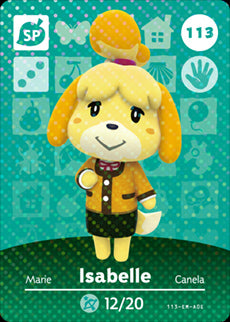 Isabelle-113
