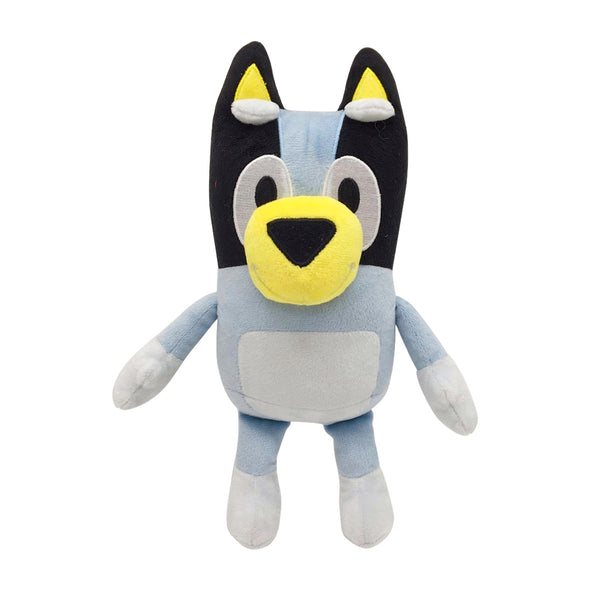 Cartoon Dogs Plush Toy