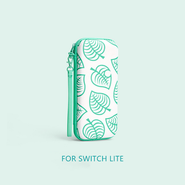 Switch/Lite Carrying Case