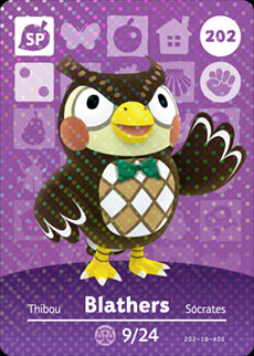 Blathers-202