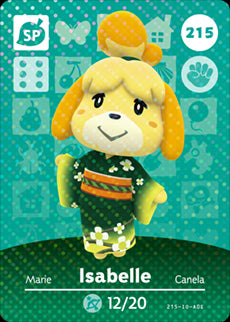 Isabelle-215