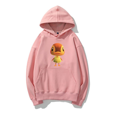 Molly Customize Hoodie