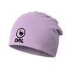 Soft Dodo Hat