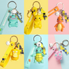 Cute Keychain Pendant Toy