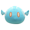 Cute Slimes Plush Toy