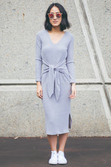 Becca Knit Dress