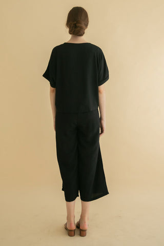 Kilo Button Pants