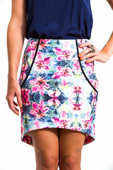 Trufino Skirt