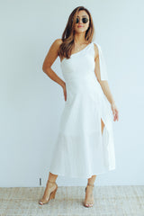 Giselle Dress - preorder