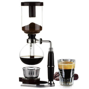 [Premium Quality Coffee Products & Kitchenware Online]-AceGoody