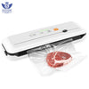 Vacuum Sealer Machine For Food Packaging and Storage