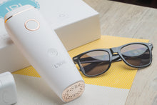 Load image into Gallery viewer, L'SOIE - Summer 2020 IPL Laser Hair Removal Device