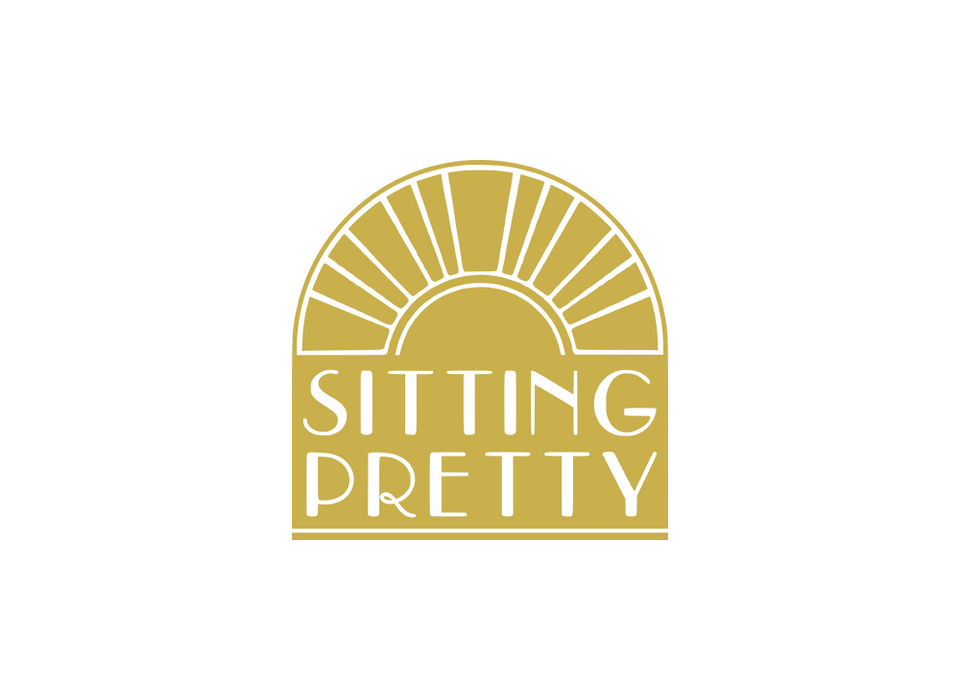 Sitting Pretty Design
