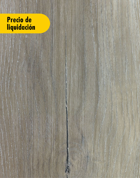 Laminado Bellante AC6 12MM XL (1,32m2/caja)