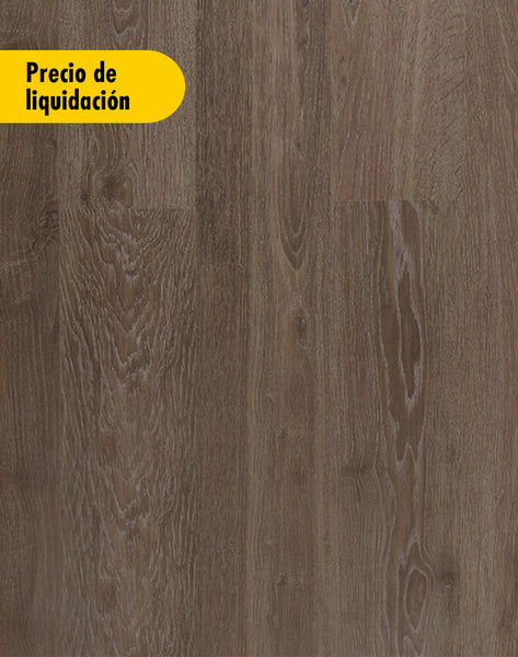 AC4 7MM Laminado Stock