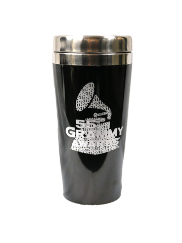 55th GRAMMY Awards Travel Mug