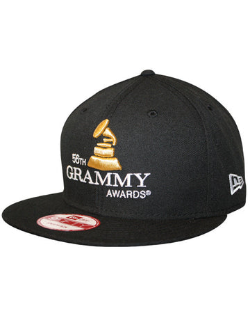 56th GRAMMYs Event Snapback Cap