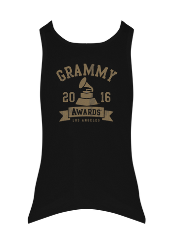 58th GRAMMYs Awards Women's Tank