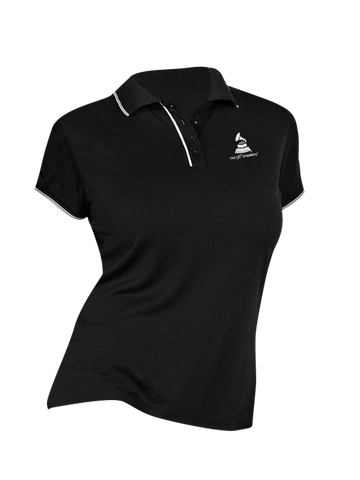 58th GRAMMYs Women's Elite Polo