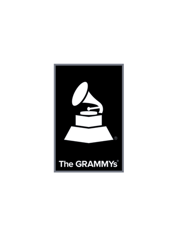 59th GRAMMYs Collector's Magnet