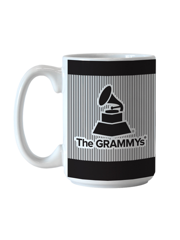 59th GRAMMYs Coffee Mug