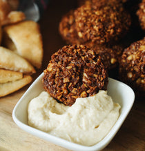Load image into Gallery viewer, Falafel Balls