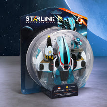 Load image into Gallery viewer, Ubisoft, Starlink: Battle for Atlas Starship Pack, Neptune, UBP90902086