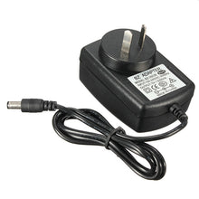 Load image into Gallery viewer, DC 5V 2A AC Universal Adapter Converter Charger Power Supply