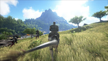 Load image into Gallery viewer, ARK Survival Evolved, Studio Wildcard, PlayStation 4, 884095178178