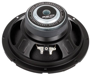 Sound Storm SS Series Car Subwoofer, Model SS8 | 8 Inch, 400 Watts