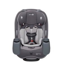 Load image into Gallery viewer, Safety 1st Grow and Go Sprint 3-in-1 Convertible Car Seat, Silver Lake