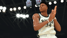 Load image into Gallery viewer, NBA 2K20 Legend Edition, 2K, Xbox One
