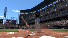 Load image into Gallery viewer, MLB The Show 20, Sony, PlayStation 4, 711719524663