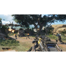 Load image into Gallery viewer, Call of Duty: Black Ops III, Activision, PlayStation 4, 047875874589