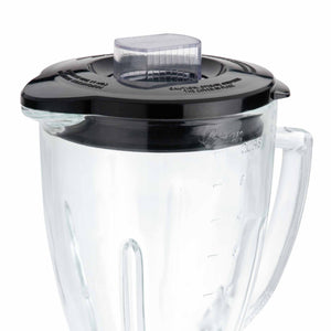 Oster 6 Cup Glass Blender Replacement Jar with Lid