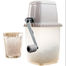 Load image into Gallery viewer, Fox Valley Traders Miles Kimball Portable Ice Crusher