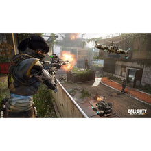 Load image into Gallery viewer, Call of Duty: Black Ops 3, Activision, Xbox One, 047875874664