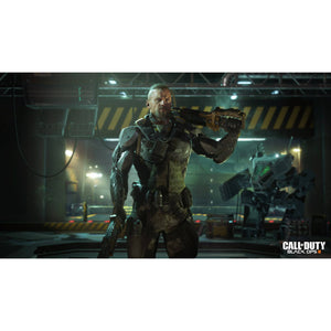 Call of Duty: Black Ops III, Activision, PlayStation 4, 047875874589