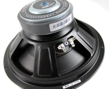 Load image into Gallery viewer, Sound Storm SS Series Car Subwoofer, Model SS8 | 8 Inch, 400 Watts