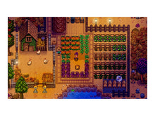 Load image into Gallery viewer, Stardew Valley, 505 Games, Xbox One, (Email Delivery)