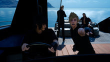 Load image into Gallery viewer, Final Fantasy XV Royal Edition, Square Enix, PlayStation 4, 662248920764