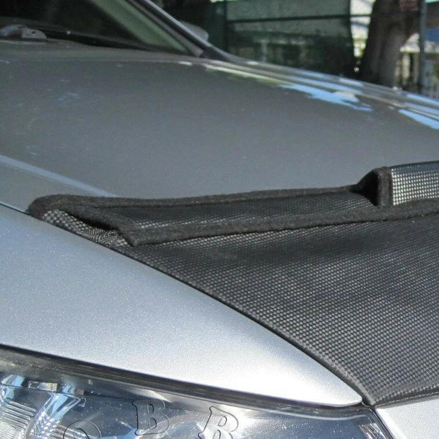 Hood Bra For Honda Accord 2008-2012 Coupe