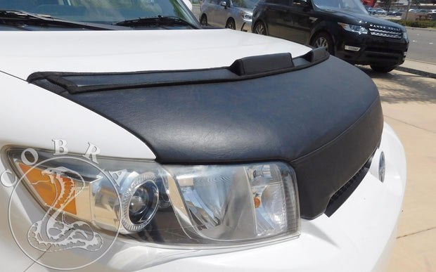 Hood Bra For Scion XB 2008-2015