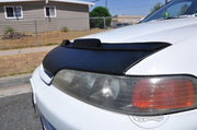 Hood Bra For Acura Integra ITR JDM 1994-2001