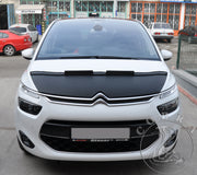 Hood Bra For Citroen C4 Picasso 2014-2020