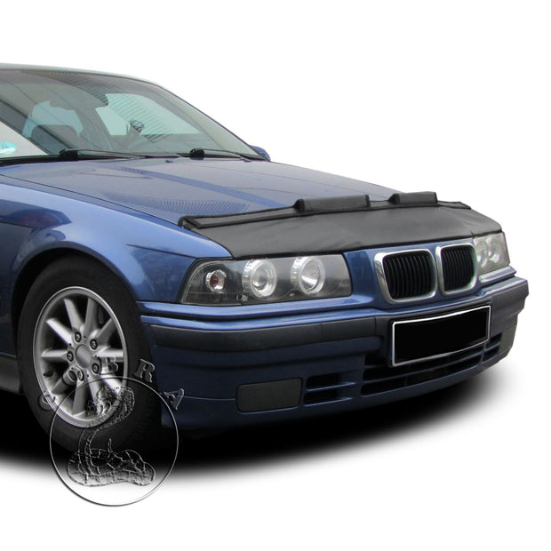 Hood Bra For BMW 3 Series E36 1992-1998