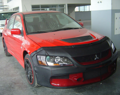 Full Mask Bra For Mitsubishi Lancer Evolution 9 2006-2007