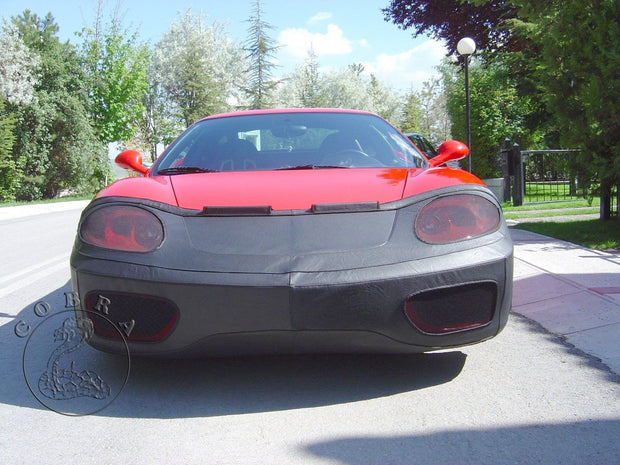 Full Mask Bra For Ferrari 360 Modena 1999-2005